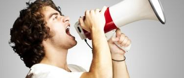 Kommunikasjon og samarbeid på arbeidsplassen