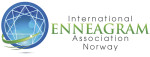 IEA-Logo 2